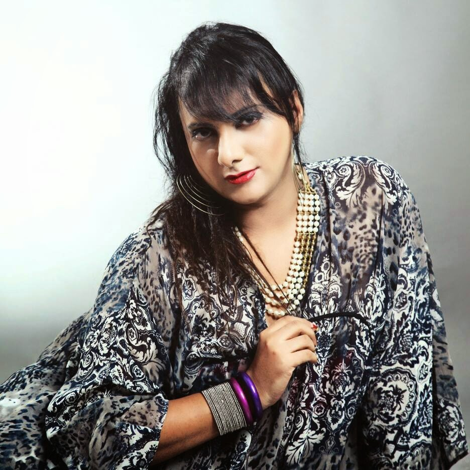 Transgender photos indian-2477