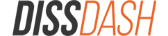 DissDash Small Logo