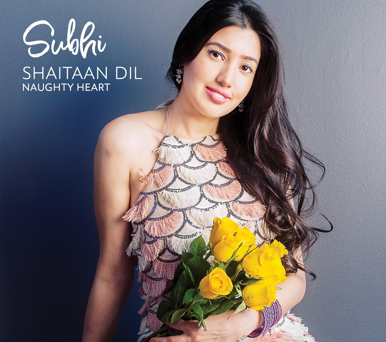 Subhi