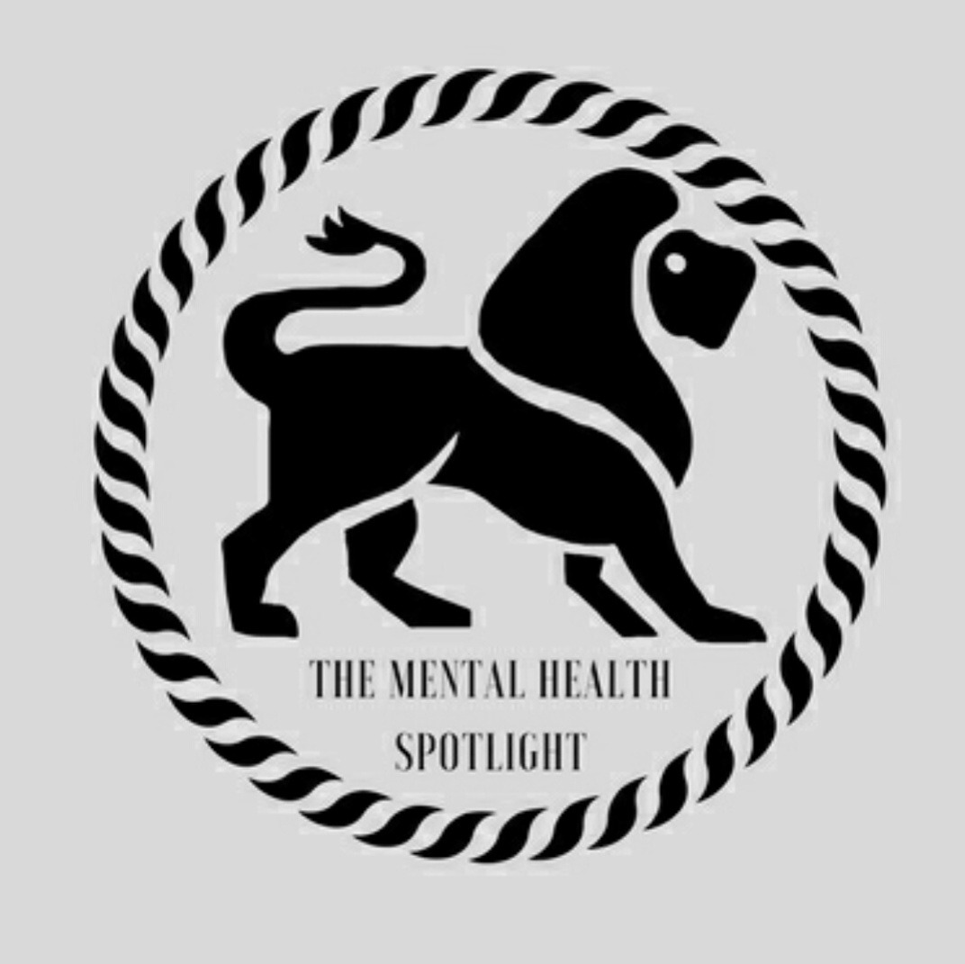 The Mental Health Spotlight