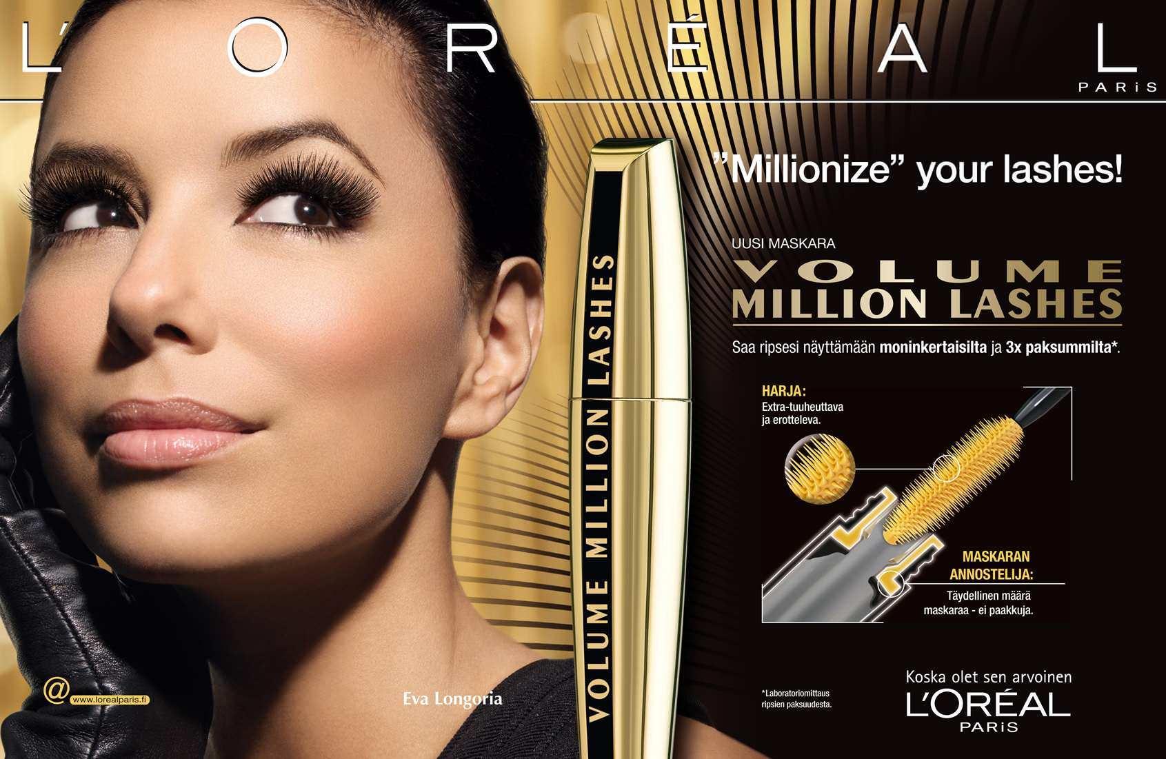 LOREAL-MASKARA-VOLUME-MILLION-LASHES_slika_O_3606736