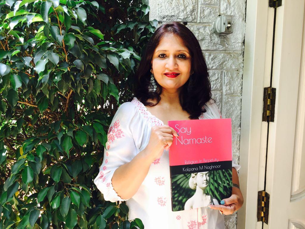 Kalpana Naghnoor