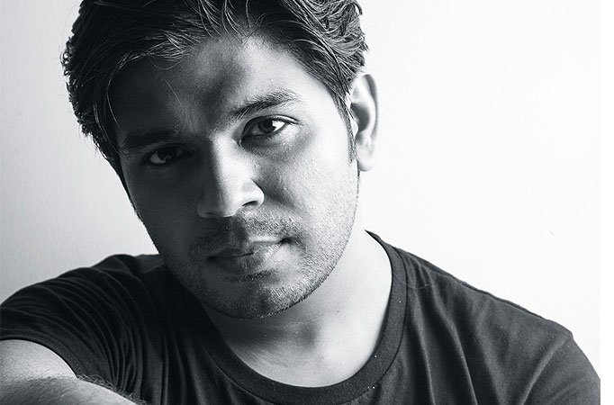 Ankit Tiwari's First Independent Romantic Single: Can't Stop Humming Tum Hardafo Ho!!