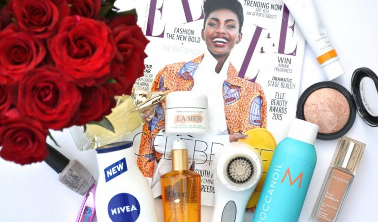 ELLE India Beauty Awards – The Best Picks In Beauty Products