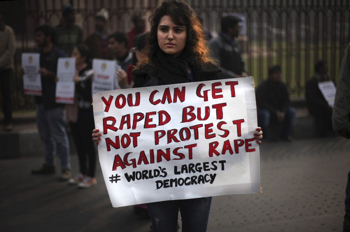 honor women rape