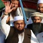 Hafiz Saeed Pakistan