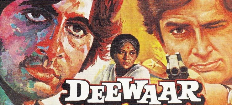 Shashi Kapoor Movies