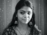Akshayaa Selvaraj