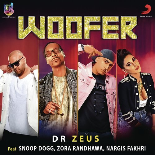 No Need Full Punjabi Mp3 Song Download: Dr Zeus Goes Woofer With Snoop Dog