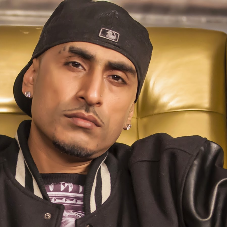 Tune in Tuesdays - Dr Zeus Goes Woofer With Snoop Dog