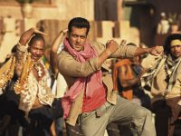 SALMAN KHAN BOLLYWOOD