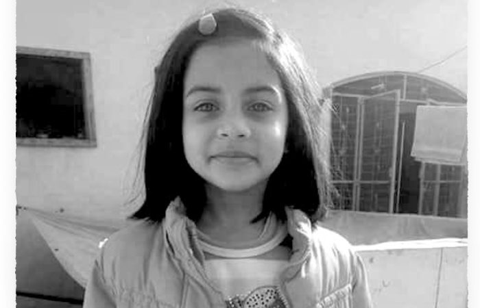 Justice For Zainab – The Rape That Is Shaking People's Faith In God