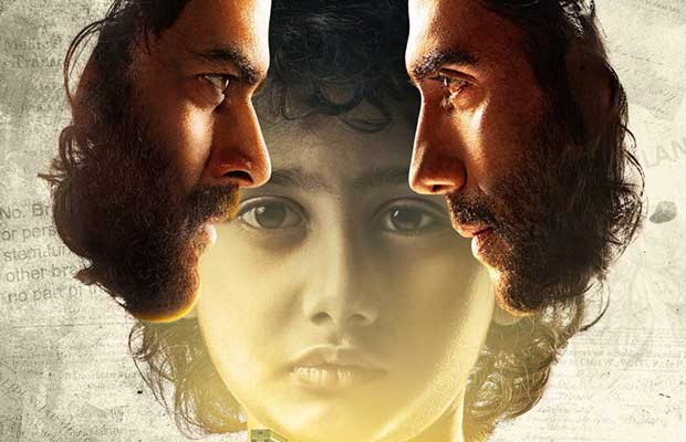 Amazon Prime Brings The Return Of Madhavan With Breathe