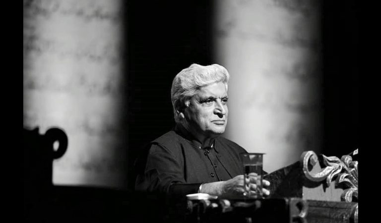 Top 5 Movies Javed Akhtar Wrote To Cult Following