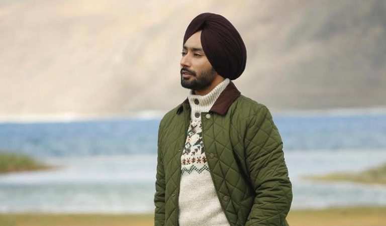 South Asian American Record Label Rukus Avenue Signs Punjab's Sufi Sensation Satinder Sartaaj