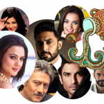 Bollywood Aquarian