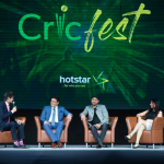 Hotstar CricFest
