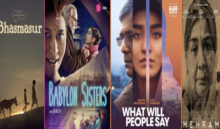 Dallas/Fort Worth (DFW) South Asian Film Festival (SAFF) To Celebrate Four-Year Milestone Feb 8-11th