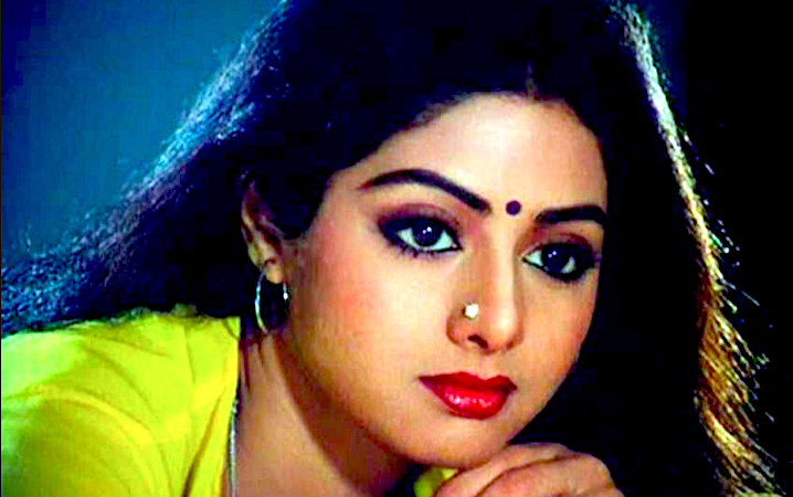 Sridevi Will Always Remain Immortal In Our Hearts