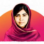 Malala Yosafzai