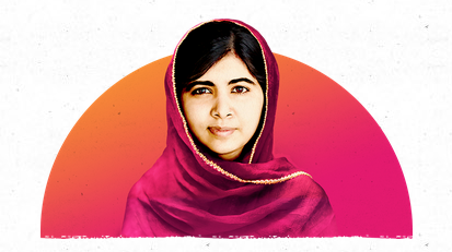 Return Of The Brave Daughter: Malala Yousafzai Comes Home To Pakistan