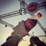 Coke Fest Krachi