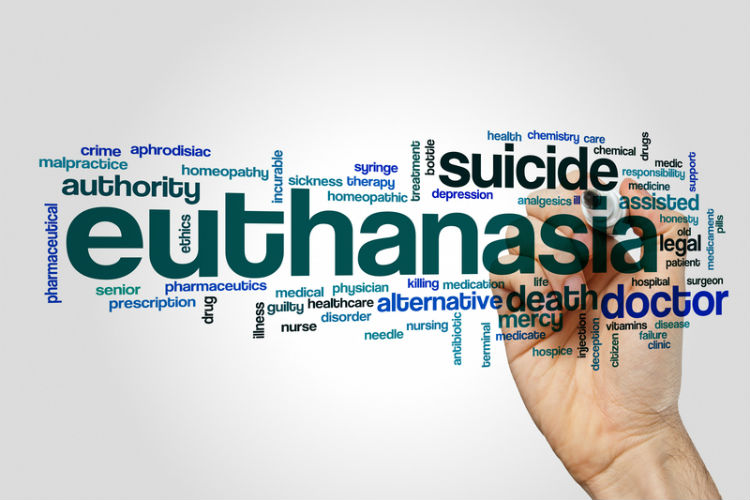 active and passive euthanasia pdf