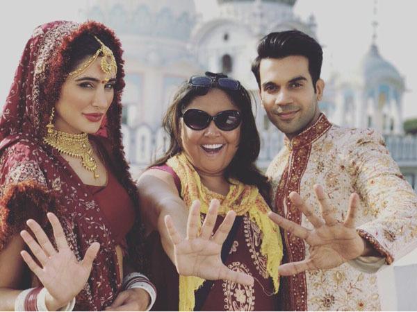 5 weddings Bollywood