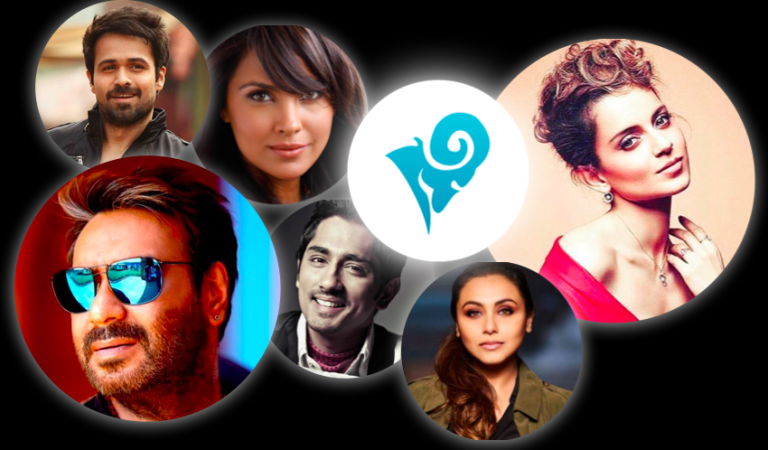 Don't Lock Horns With These Rams! Check Out The Amazing Aries Of Bollywood