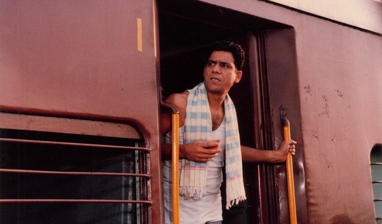 Shyam Benegal's YATRA – The Genesis Of Today's Trendy Travel Vlogs