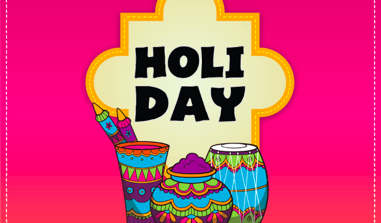 New York Get Ready For Some Fun In The Sun Tomorrow For Holi-Day!!