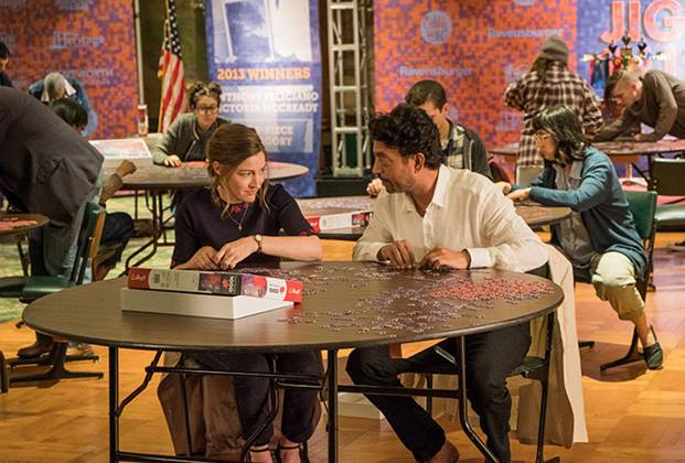 Irrfan Khan's PUZZLE – World Premiere Of New Trailer