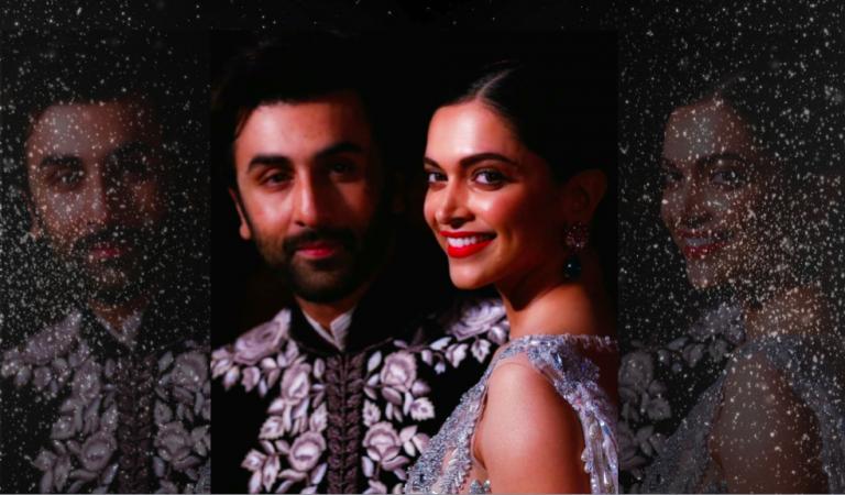 Mijwan 2018 – Ex's Ranbir & Deepika Steal The Show At #TheWalkOfMijwan