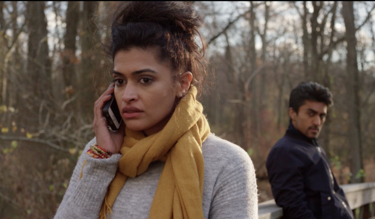 Forbidden – Vibha Gulati's Short Film On True Honor Killing To Have World Premier In Iowa