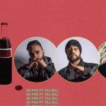 Crown & Coke