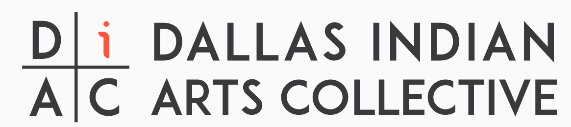 Dallas Indian Arts Collective (DIAC)