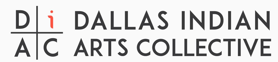Dallas Indian Arts Collective (DIAC)