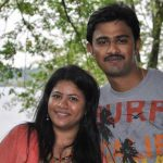 Srinivas Kuchibhotla Hate Crime Victim