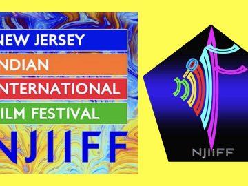 NJIIFF NEW JERSEY