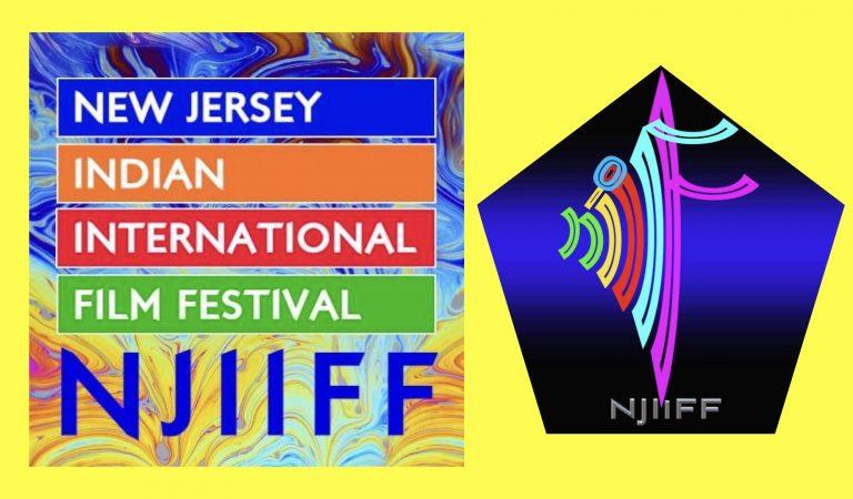 NJIIFF To Celebrate Diversity & The Amalgamation Of Cultures Through Films