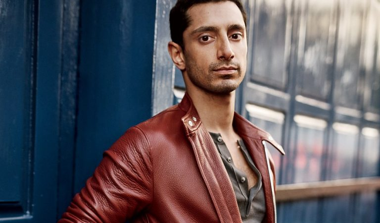 Riz Ahmed Discloses Being Racially Profiled And Missing Star Wars Celebration Due To Islamophobia