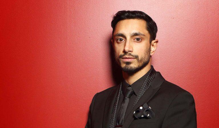 Riz Ahmed Brings His British-Pakistani Family Drama – Englistan To BBC