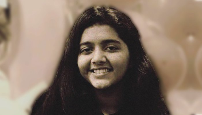 Sabika Sheikh – Youth Exchange & Study (YES) Programme Student From Pakistan Killed In Santa Fe School Shooting