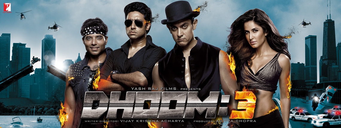 Bollywood Movies Doom 3