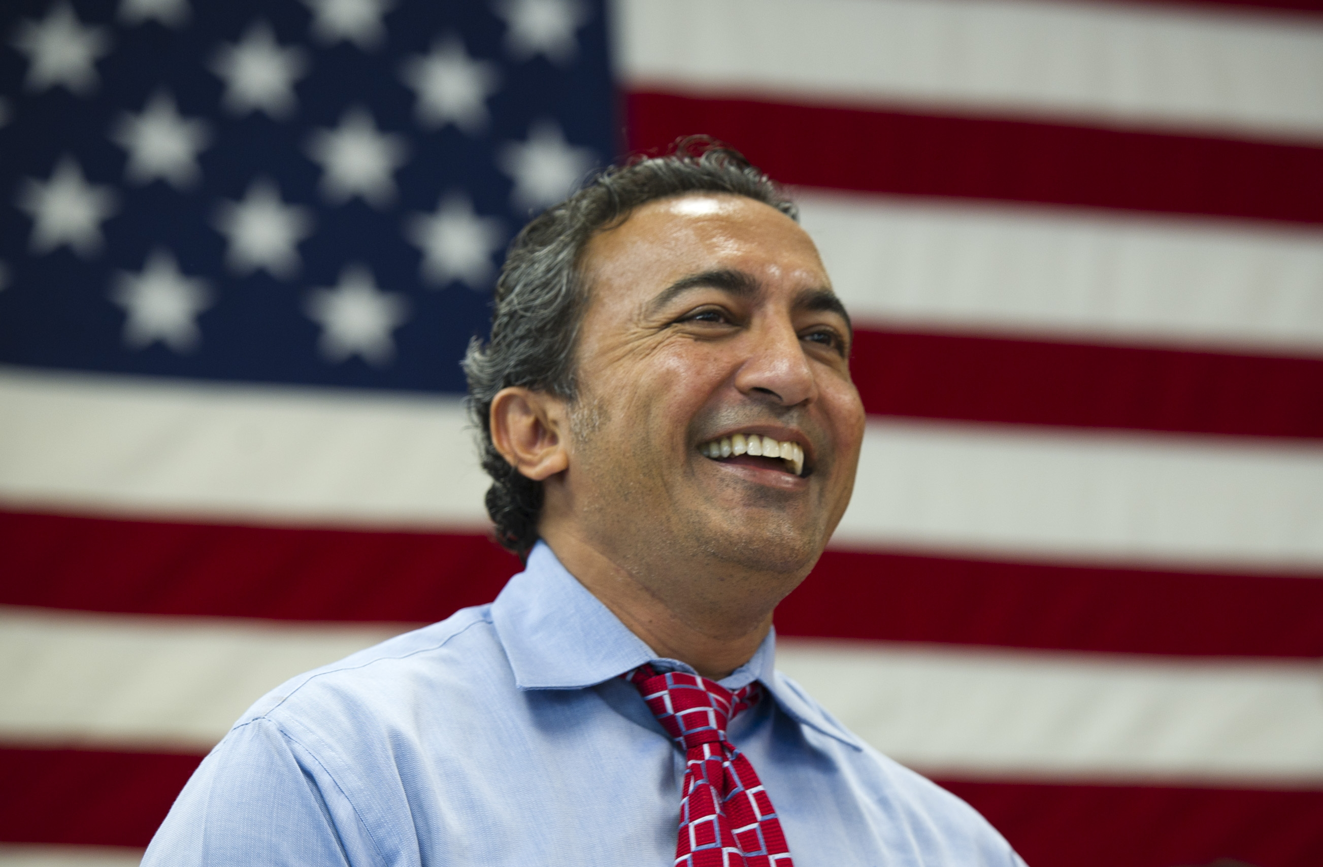 south-asian-americans-all-set-to-slay-the-midterm-elections-Ami Bera