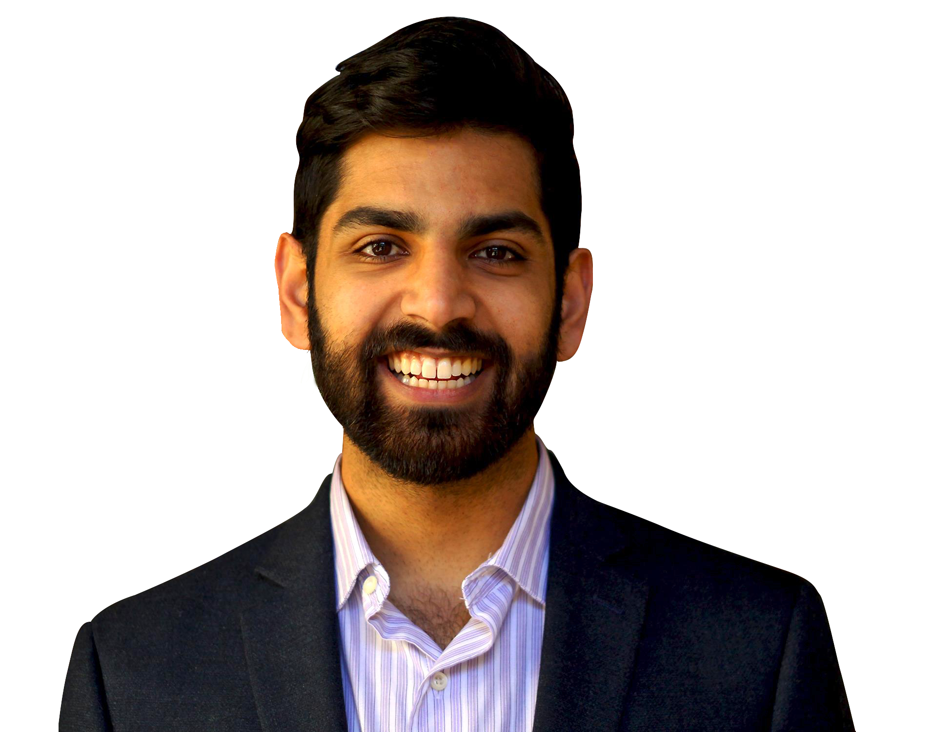 south-asian-americans-all-set-to-slay-the-midterm-elections- amol jethwani