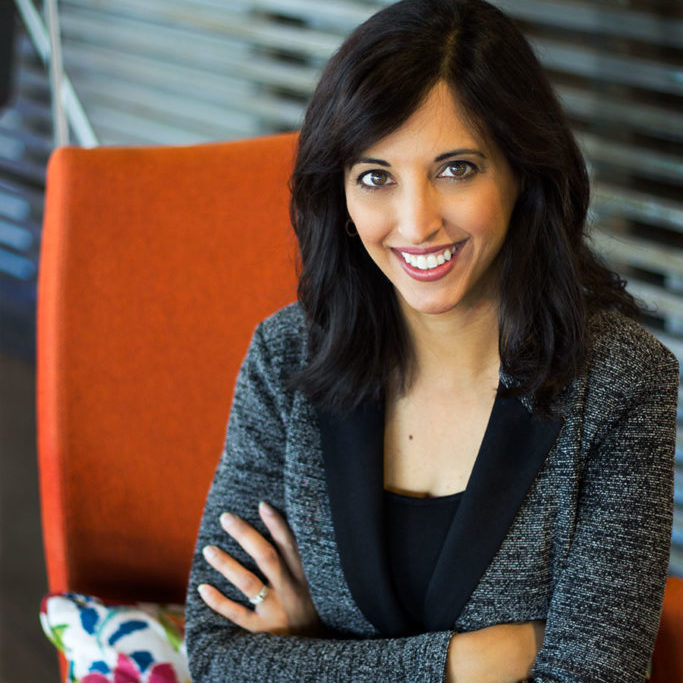 south-asian-americans-all-set-to-slay-the-midterm-elections- Anita Malik