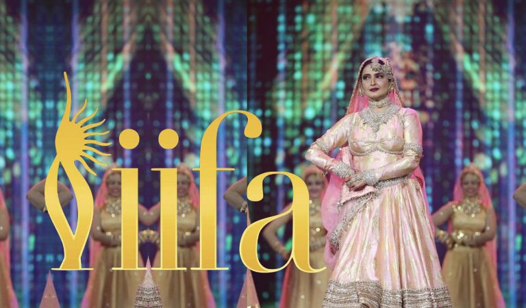 IIFA Awards 2018 – The Most Memorable One Till Date!