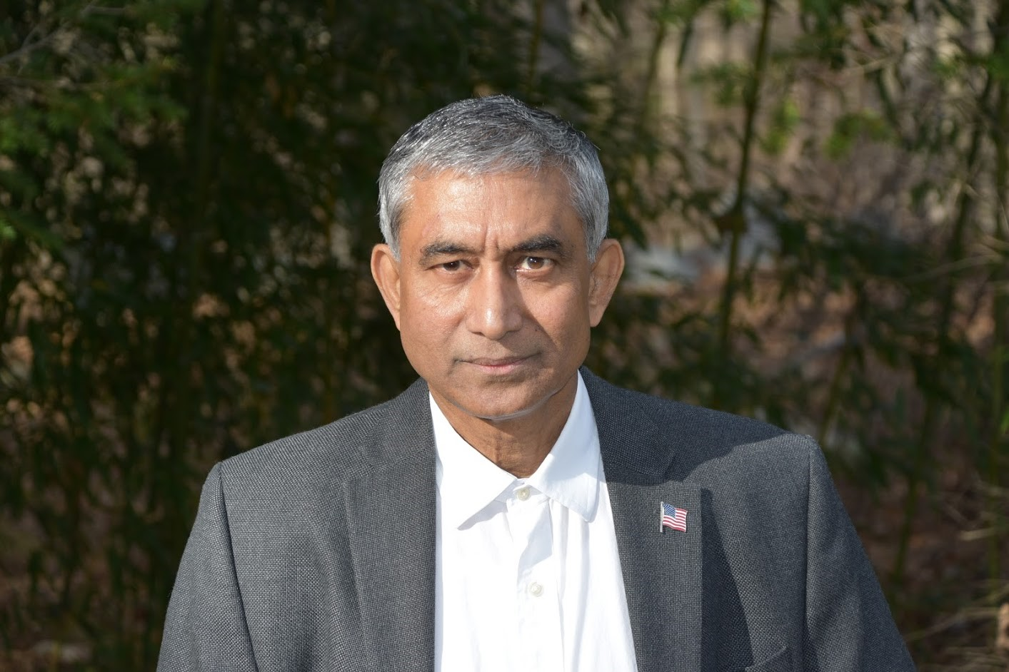 south-asian-americans-all-set-to-slay-the-midterm-elections-RADHAKRISHNAN MOHAN