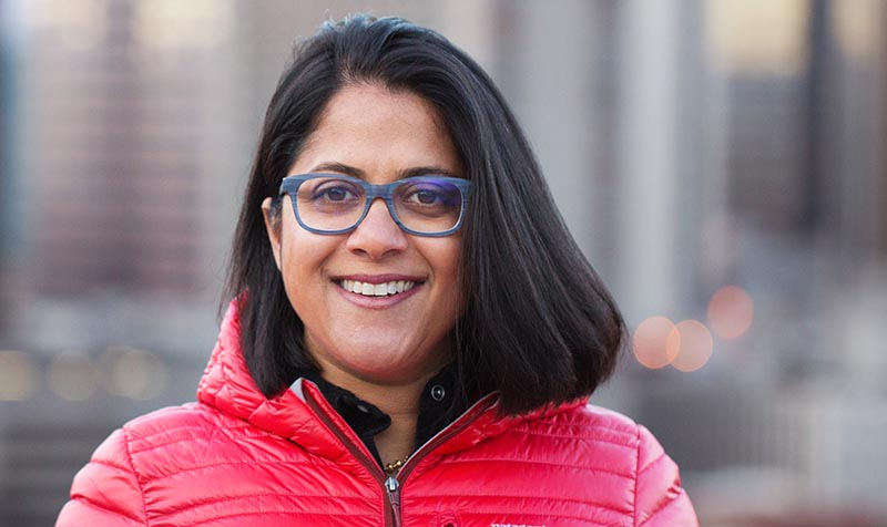 south-asian-americans-all-set-to-slay-the-midterm-elections-SAIRA RAO